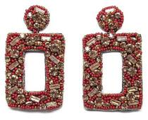 ERF363 Kennedy Earring