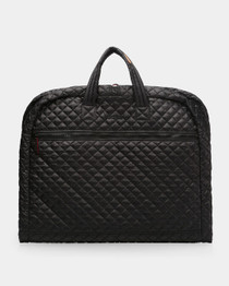 2580 MICHAEL GARMENT BAG