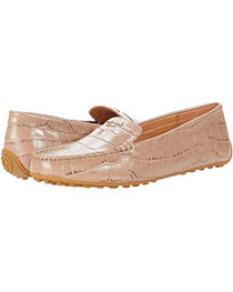 DECK CROC LOAFER