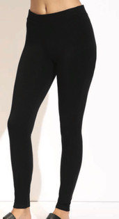 E6 LEGGINGS