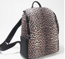 H212 MADDY BACKPACK
