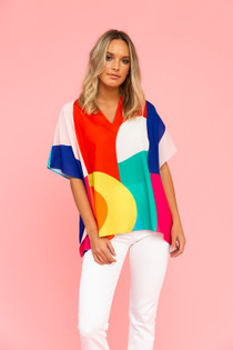 12001 SS21 MAGGIE TOP