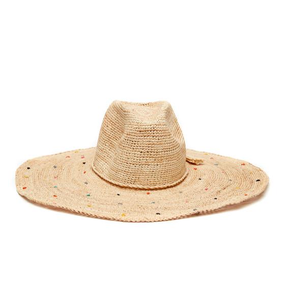 3186 NATALIA SUN HAT