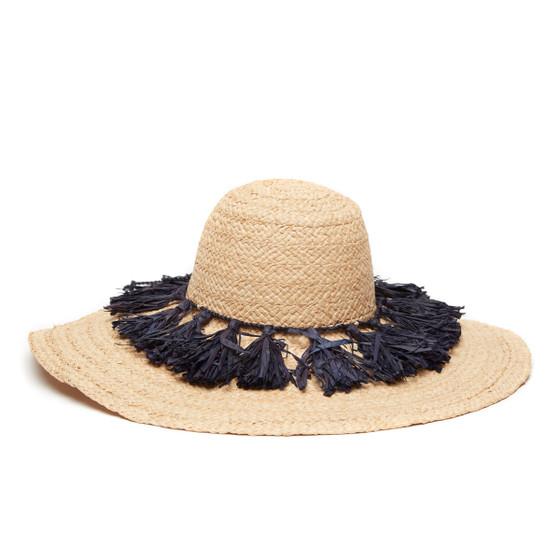 3229 PALOMA SUN HAT