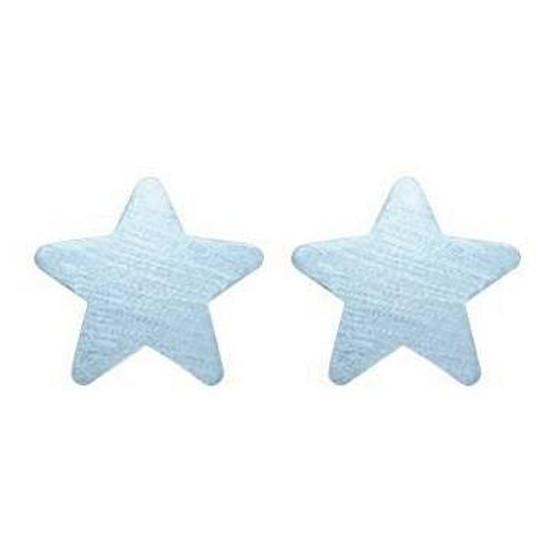 CBRW5705 ICE LANA STAR STUD