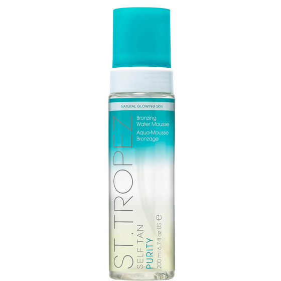 2273 ST TROPEZ PURITY WATER MOUSSE