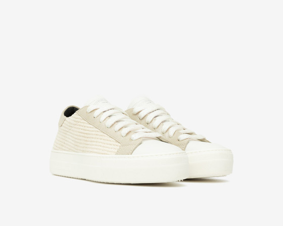 Thea Sneaker - Pachi