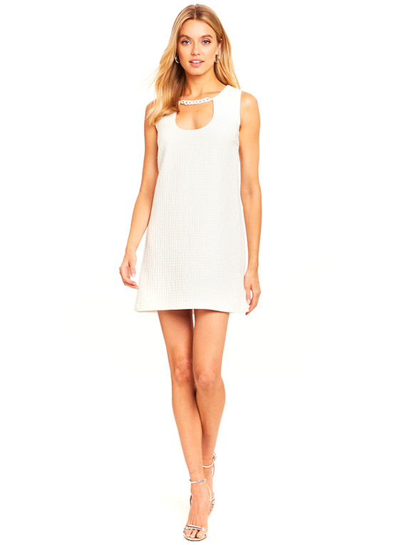 21317 MARGUERITE DRESS