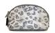 PRENELOVE HALF-MOON COSMETIC BAG