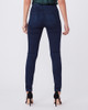 4521 HOXTON PULL ON ULTRA SKINNY
