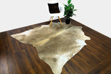 COWHIDE NATURAL MIX 02