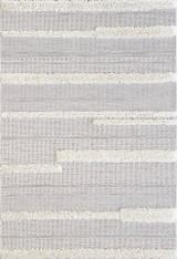 indoor or outdoor rug
