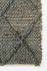 Floor Rug - Agate Stone