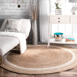 SPRING / SUMMER RUGS IDEAS TO UPDATE YOUR HOME