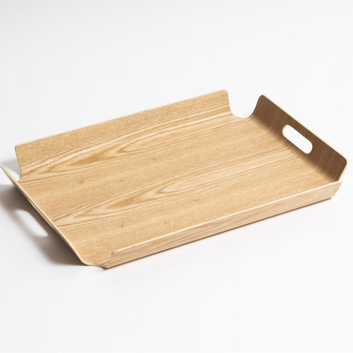 The Willow Rectangle Tray