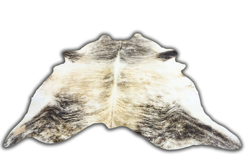 COWHIDE NATURAL MIX 15
