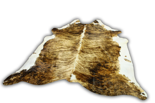 COWHIDE NATURAL MIX 20