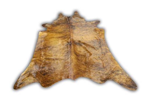 COWHIDE NATURAL MIX 21