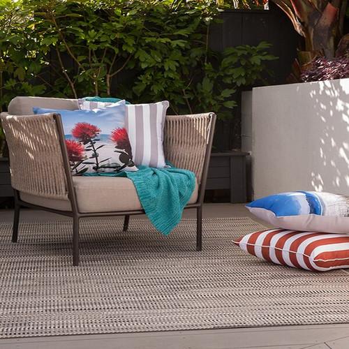 taupe indoor outdoor rug