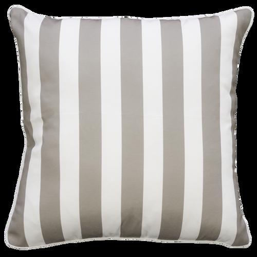 Cushion - Taupe