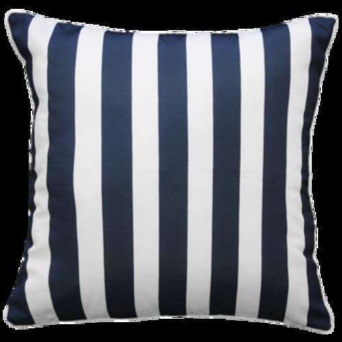 Cushion - Navy