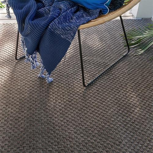 grey indoor outdoor rug