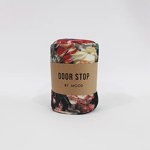 Door Stops (Floral)