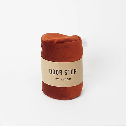 Door Stops (Copper)