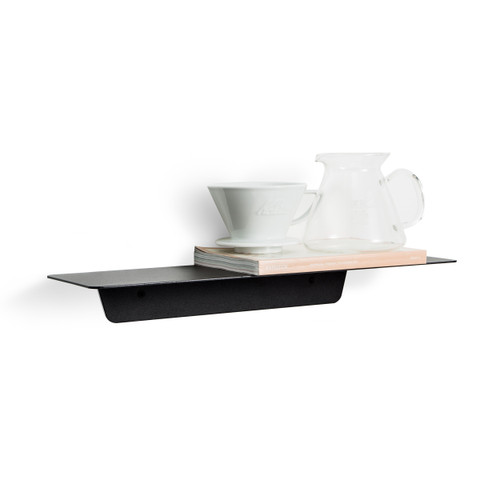 FOLD Ledge 450 ∙  (Black)