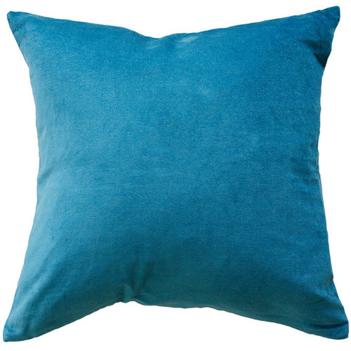 Airforce Blue cushion