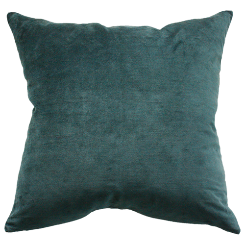 dark Pine cushion