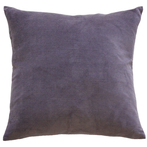 Grape cushion