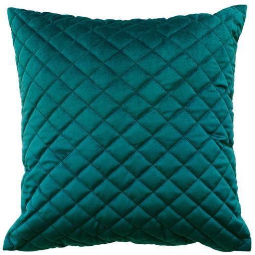 oceana cushion