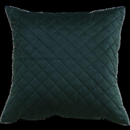 pine cushion
