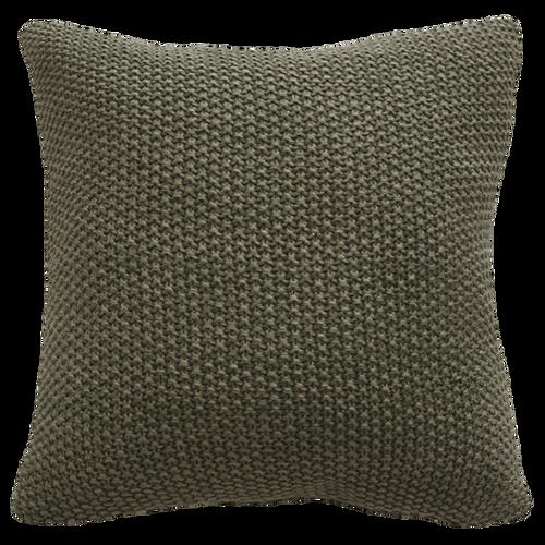 Mangrove cushion