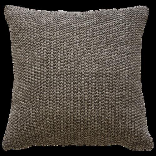 Bracken cushion