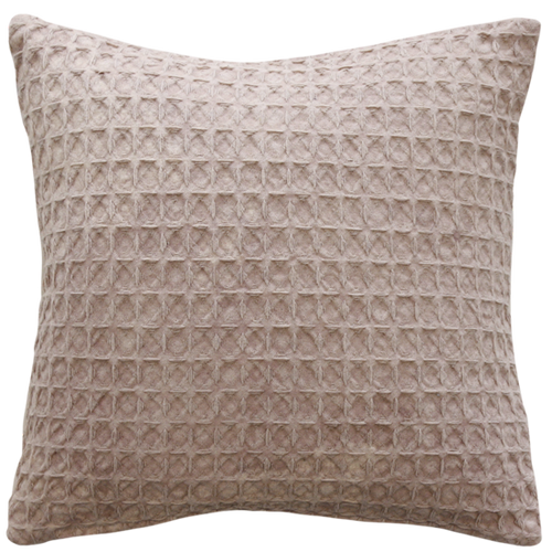 Cushion - Dusky Pink