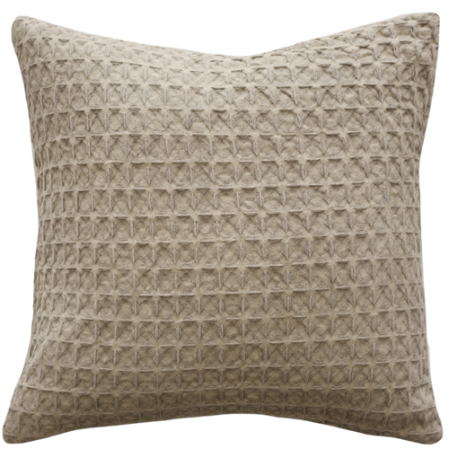 Cushion - Ochre