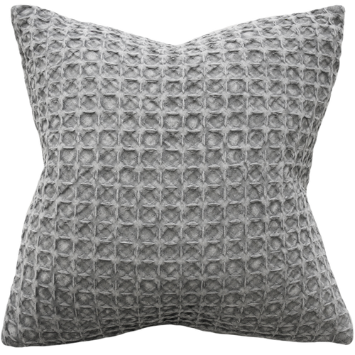 Cushion - Light Grey