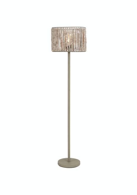 Mina Floor Lamp