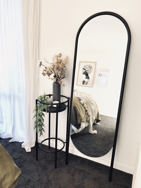 The Serena Wall Mirror