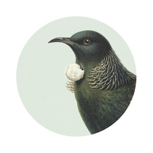Birds Placemat