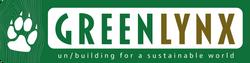 GreenLynx Reuse Store