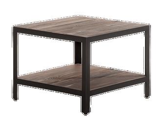Berkeley Small Coffee Table