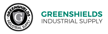 Greenshields Industrial Supply