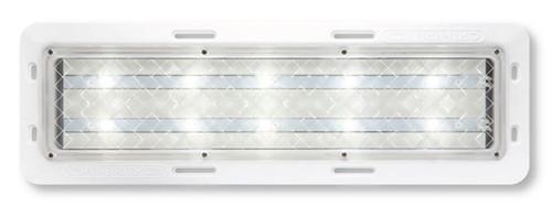 Opti-Brite LED Dome Light 10 Diodes ILL10CCB