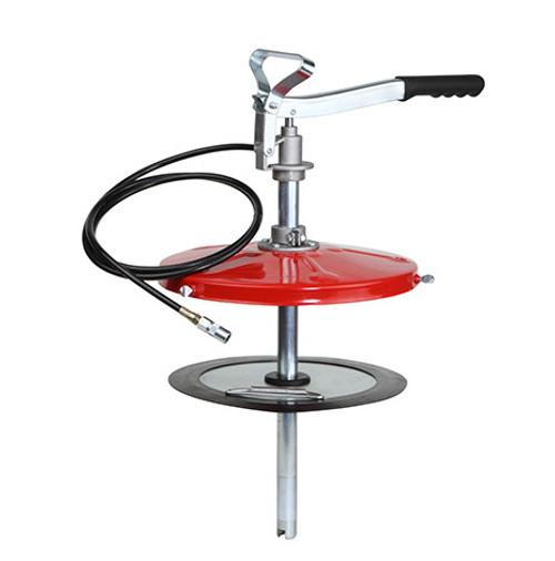 Grease Pump ZeeLine 550