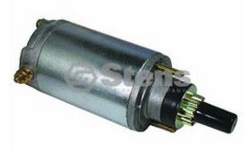Electric Starter Mega Fire 032546 / 5209803 / 5209809 / 5209812