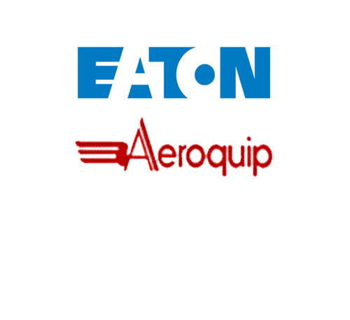 """FF90505-1375-501 Internal Support Coil 1.38"""" OD. Monel Aeroquip"""