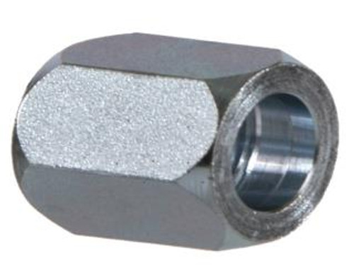 1290-6S Aeroquip JIC Tube Nut(16272)